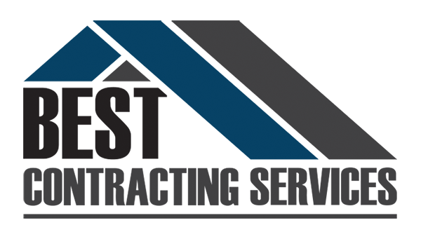 My Best Contracting Services