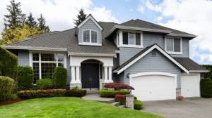 Resdential Service, Roofing Contractor, Painting, Remodeling