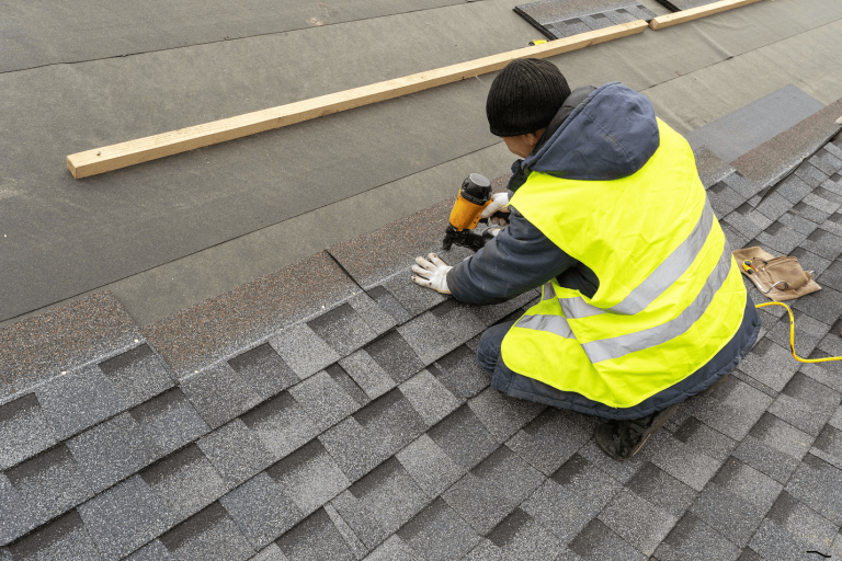 Contractor Services, Shingle Roofing, Best Contracting Service, Roofing, Roofer, Frisco Roofing, Frisco Roof