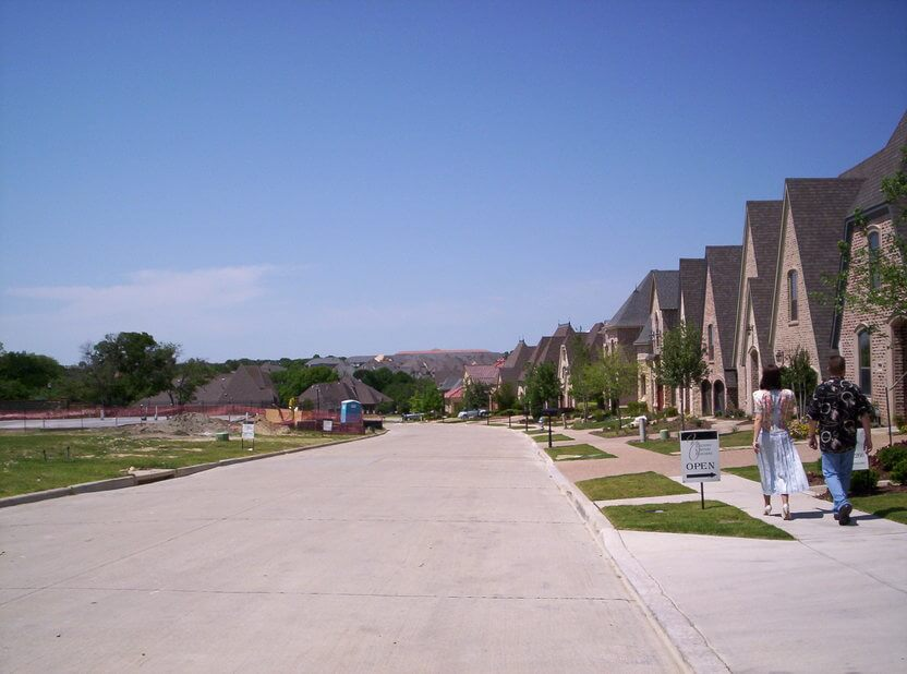 Frisco, Roofing Company, Frisco Roofing, Friso Tx