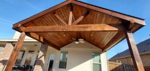 Residential Remodeling Service