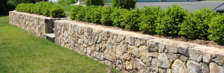 Remodeling Stone Wall, BEST Contracting Services