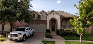 Residential Service, Roofing Contractor, Painting, Remodeling