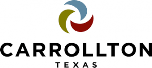City of Carrollton logo
