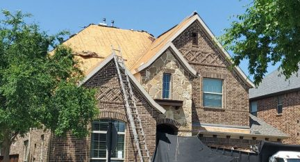 Best Contracting Services, Roofing Contractor, Roofing, Roofer, Frisco Roofing